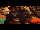 Illa J - R U Listenin (feat. Guilty Simpson &amp J Rocc)