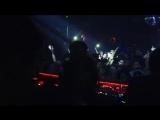 Phlegmatic Dogs @ Sound Night Club [LA]