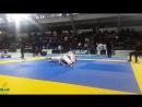 Jackson-Sousa-vs-Samuel-Monin-Paris-Open-2017