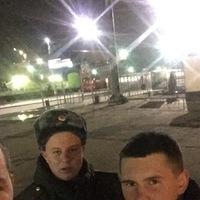 Максим Филлипов
