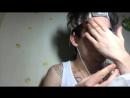 Подслушано ТРЦ Columbus🐬 — Live
