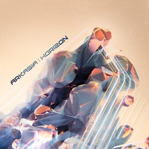 Arkasia альбом Horizon EP