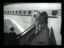 Джино Беки поёт арию Фигаро из оперы Россини Севильский цирюльник запись 1949 года
