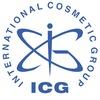 Аппараты и мебель для эстетической медицины ICG