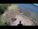 Рыбалка, Ловим на пружины, карась, подлещик, карп на доную снасть