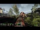 Промо | Warhammer: End Times - Vermintide | ДЛЦ | Посыльный | Кооп | Кошмар | Lexcey's channel