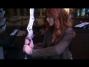 ShadowhunterstvIt's back. Nothing says the holiday season like the Shadowhunters MannequinChallenge. 🎊 Throwback