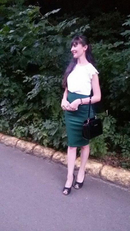 Karina, 26, Stavropol