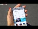 Обзор Samsung Gear Fit2 Pro- фитнес-браслет для плавания