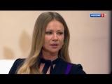 Мария Миронова. Судьба человека с Борисом Корчевниковым