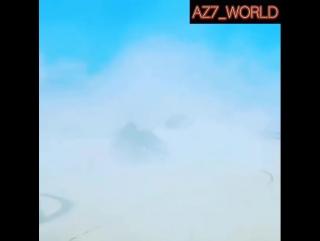 Az7_worldBXiETDEDgQm.mp4