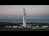 LIVE: Запуск ракеты-носителя Falcon 9 со спутником Paz и двумя аппаратами MicroSat