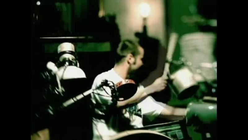 Limp Bizkit - Sour