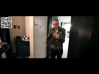One More Light (Official Video) - Linkin Park - YouTube