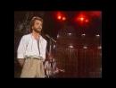 Россия - Игорь Тальков Песня 89 1989 год