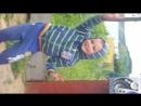 Боб танцует попой Тургояк 2017