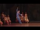 Спящая Красавица,Синяя птица и принцесса Флорин, Y.Choe и A.Campbell (Royal Ballet) VK: урокиХореографии