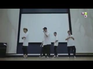 Танцульки из ааз Кеме.240