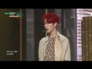 171020 GOT7 (갓세븐) - You Are