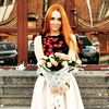 Lidia Ruslanovna