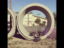 BMX Fails Compilation by PZB