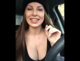 Наташа Краснова- секс в троём @krasnovanatasha