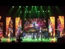 Любительская съемка с концерта Янра Нахшам 5 Видео от Сажиды Абдувалиевой.