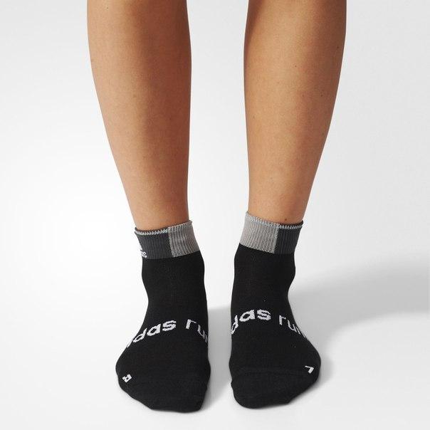 Носки для бега Light