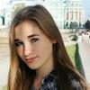 Alyona Kuzminykh