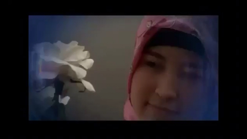 Кыздар жайлы караймыз