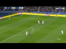 PSG vs Bayern Munich 3-0  All Goals