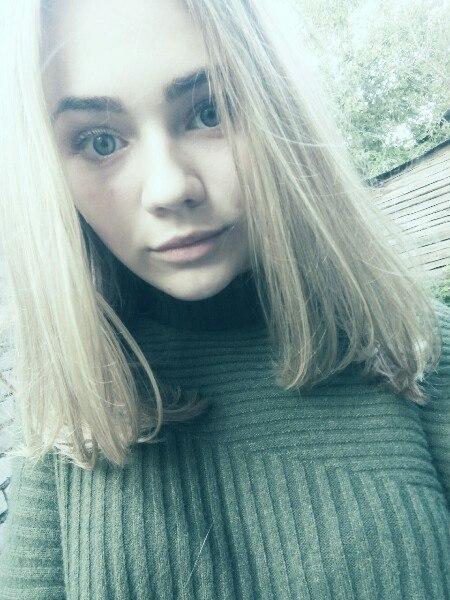 Яна Коновалова |