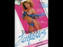 1986)  Traci's Fantasies --Traci Lords, Kay Parker,(for Jerry Garcia)