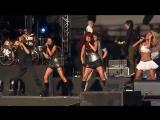 RBD - Celestial - 19 (Live In Brasilia)