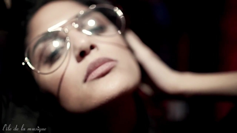 Switch Andrea Martin - I Still Love You (Bentley Grey Remix)