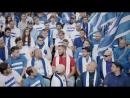 Той самий Стетхем у рекламі з НСК Олімпійського 😁