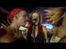 Smells Like Teen Spirit - Rockin1000 Thats Live Official