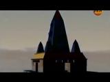 Обман Древних пирамид Египта раскрыт _ СТРАШНЫЕ АРТЕФАКТЫ ЕГИПЕТСКИХ ПИРАМИД