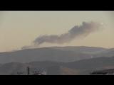 ВВС Турции 20 октября уничтожили почти все цели