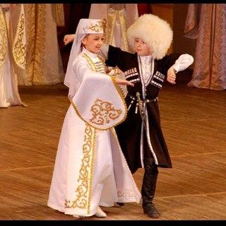 Проститутки украинки в спб