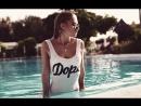 ▬ ♦ Sash! feat. Tina Cousins  - Mysterious Times (A-Mase Remix) ♦ ▬