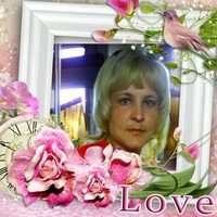 Лана Мельничук