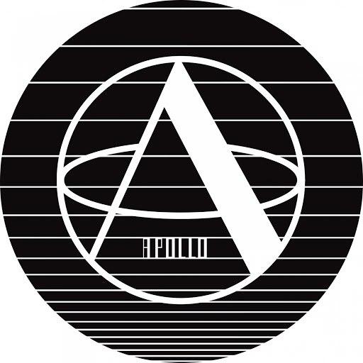Synkro альбом Changes Remix EP