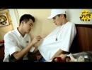 [FSG KAST] Wudong 30 - Uncontrolled Love - Wang Bowen Meng Rui [рус.суб.]