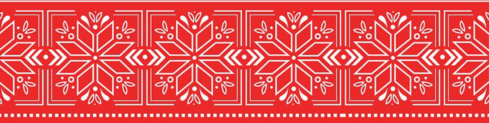 5c8401fefb9d94 Інтернет-магазин Nenka | ВКонтакте