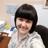 Olga Gapizova