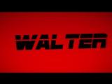 WALTER D