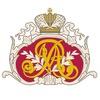 Дом учёных   Дворец Великого Князя Владимира