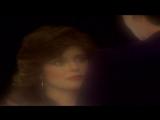 Lucia Mendez - Mi amor amor (Video Original)