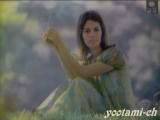 Claudine Longet - Both Sides Now (US TV, The Andy Williams Show) (1969)